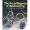 The Art & Elegance of Beadweaving