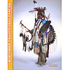 The Northern Traditional Dancer: Revised Edition