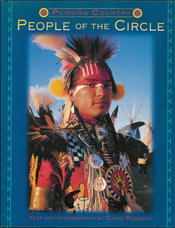 People of the Circle