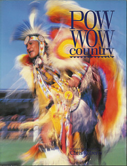 Pow Wow Country