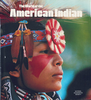 The World of the American Indian