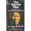 Black Elk: The Sacred Pipe