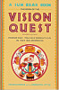 Book of the Vision Quest: Personal Transformation in the Wilderness